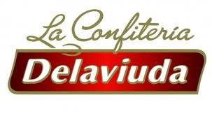 Delaviuda logo