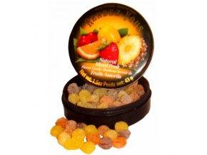 Rendez Vous Mix ovoce 43g