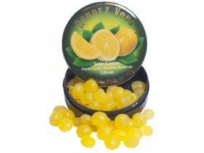 Rendez Vous Lemon 43g