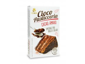 Kakao Amaro 75g