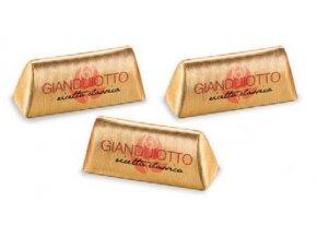 Gianduiotti Classic 1000g